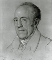 HCR portrait